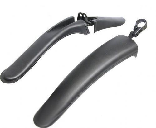 Bike Mudguard  Mountain Bike Or Similar  Brand New Pack